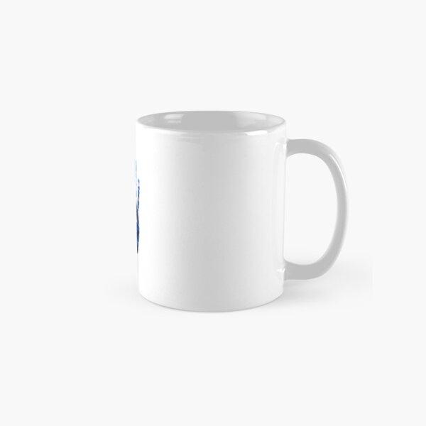 Blue Ridge Jerry  Classic Mug