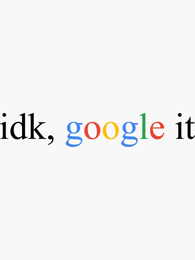 idk google it by smileyna