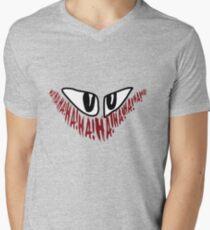 Jerome 'The Joker' Gotham Logo T-Shirt
