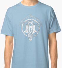 Skyrim - College of Winterhold Classic T-Shirt