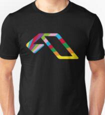abgt200 T-Shirt