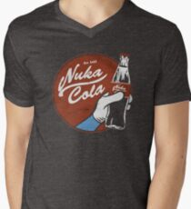 Fallout - Ice Cold Nuka Cola T-Shirt