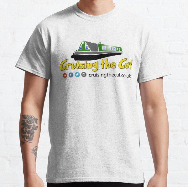 Cruising The Cut Classic T-Shirt
