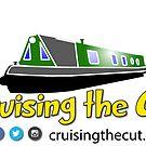 Cruising The Cut by CruisingTheCut