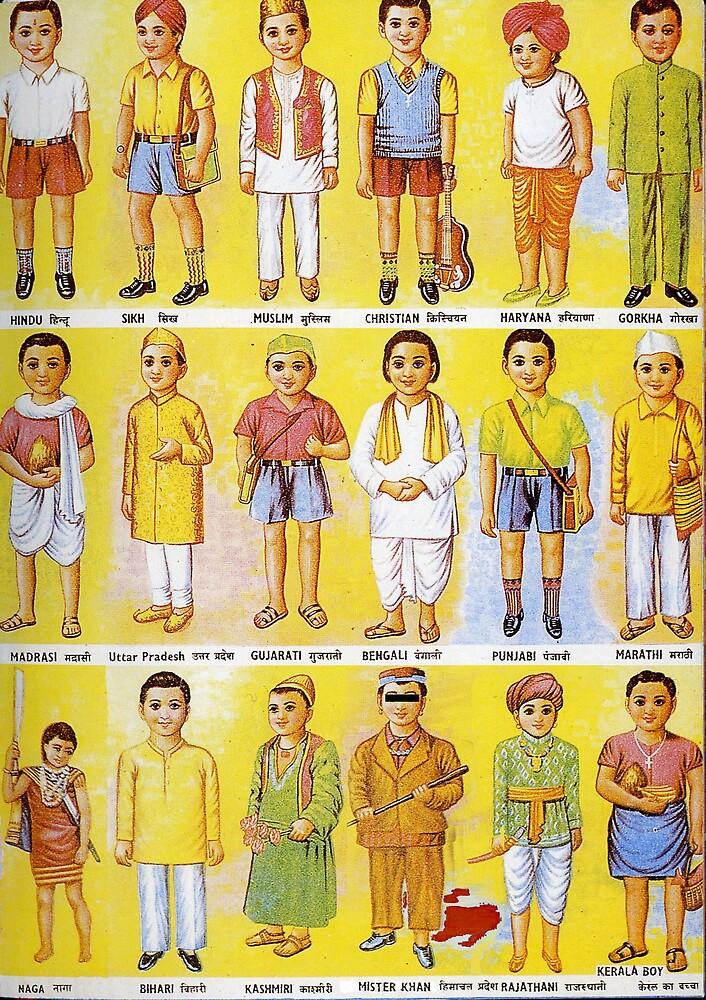 family khan by mister  khan