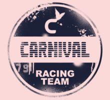 Carnival Racing Team