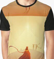 Journey Graphic T-Shirt