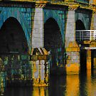 jamaica st bridge glasgow by tomdonald