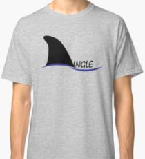Dingle Fungi Summer! Classic T-Shirt