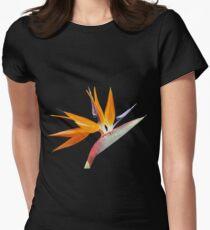 The Bird of Paradise Flower T-Shirt