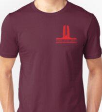 Vimy 100th Commemoration Unisex T-Shirt
