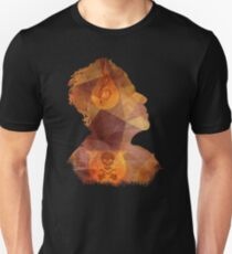 Little Drop of Waits Unisex T-Shirt