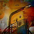 Step by step... by Rita  H. Ireland