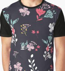 FLOX Graphic T-Shirt
