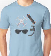 Vlogger Kit T-Shirt