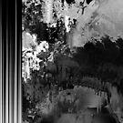 NR 012 by Joshua Bell