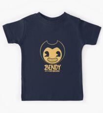 Bendy and the Ink Machine™ Kids Tee