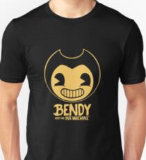 Bendy and the Ink Machine™ Unisex T-Shirt