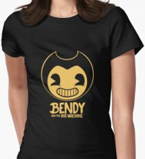 Bendy and the Ink Machine™ T-Shirt