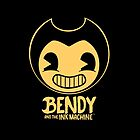 Bendy and the Ink Machine™ by BATIM-Official