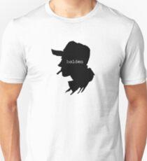 Holden Caulfield T-Shirt