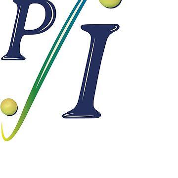 Photon Illustration Logo by photonart