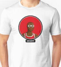 Horace Unisex T-Shirt