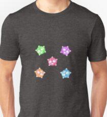 [POKEMON] Minior T-Shirt