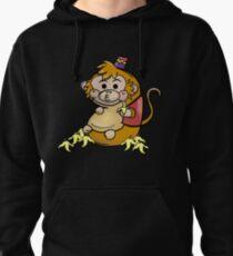 7ad51d824 Chunky Monkey Sweatshirts   Hoodies