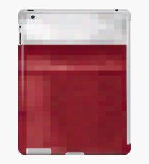 Minecraft Bed Duvet Cover iPad Case/Skin