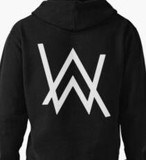 Alan Walker Discount T-Shirt