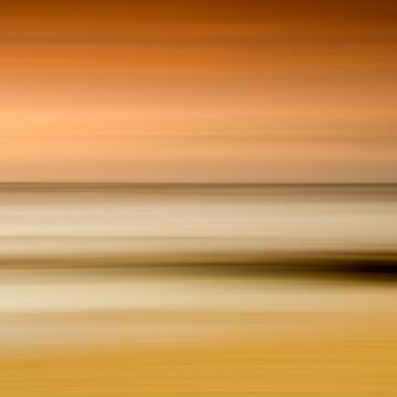 SUNSET AT TANGALOOMA by ColinSmith