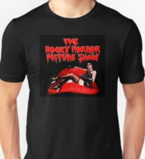The Rocky Horror Picture Show T-Shirt