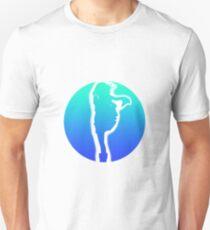 Starting Layer Unisex T-Shirt
