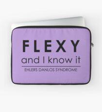 Flexy EDS Laptop Sleeve