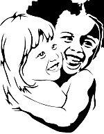 children by derek brown