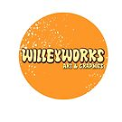 WILLEYWORKS by willeyworks