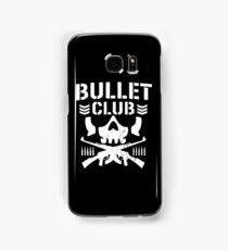 Bullet Club  Samsung Galaxy Case/Skin