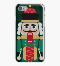 The Nutcrackers iPhone Case/Skin