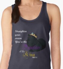 Straighten Your Crown T-Shirt