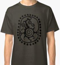 House Telvanni Classic T-Shirt