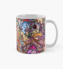 Pastoral Symphony Mug