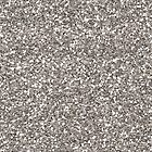 Silver Glitter by indulgemyheart
