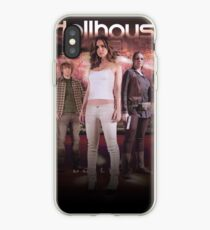 Dollhouse iPhone Case