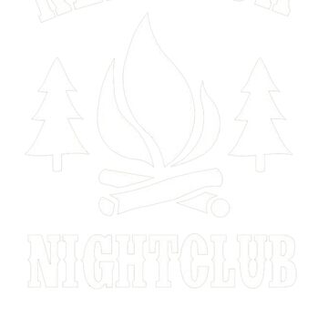 Redneck nightclub by ikbalShop