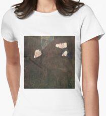 Gustav Klimt - Mother With Children T-Shirt