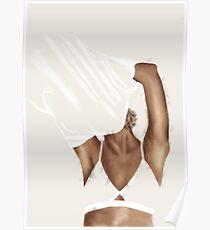 Undress Poster