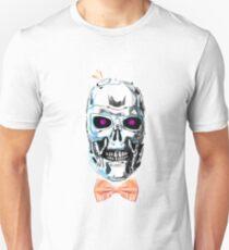 Terminator Dance Unisex T-Shirt