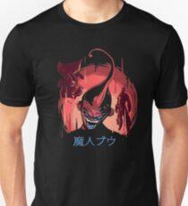 Evil lution Unisex T-Shirt