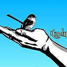 Kindness by Toradellin